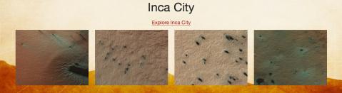 IncaCity