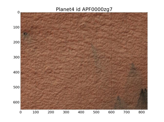 APF0000zg7_raw_HiRISE_frame