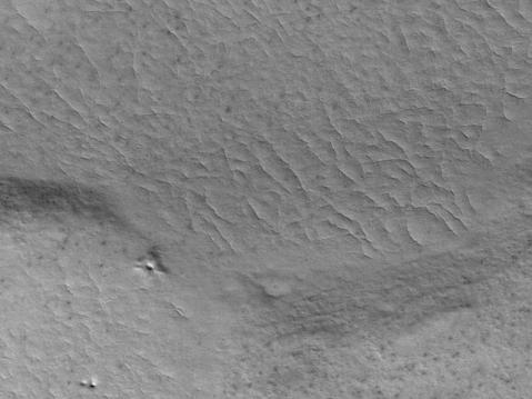 Image Credit:NASA/JPL-Caltech/Malin Space Science System