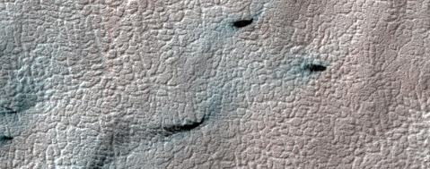 Image credit: http://hirise.lpl.arizona.edu/ESP_020716_0945 NASA/JPL/University of Arizona
