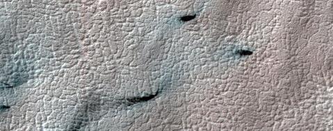 Image credit: http://hirise.lpl.arizona.edu/ESP_020716_0945 NASA/JPL/University of Arizona