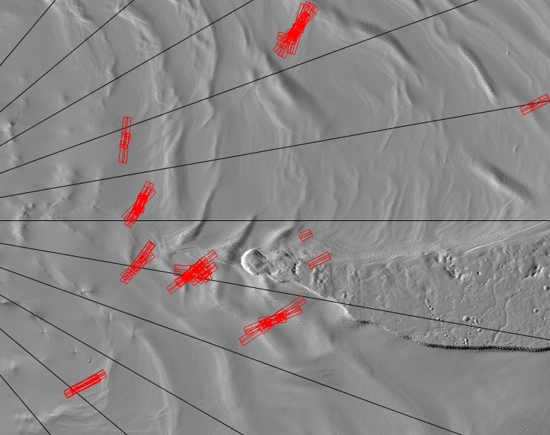 HiRISE_repeat_coverage